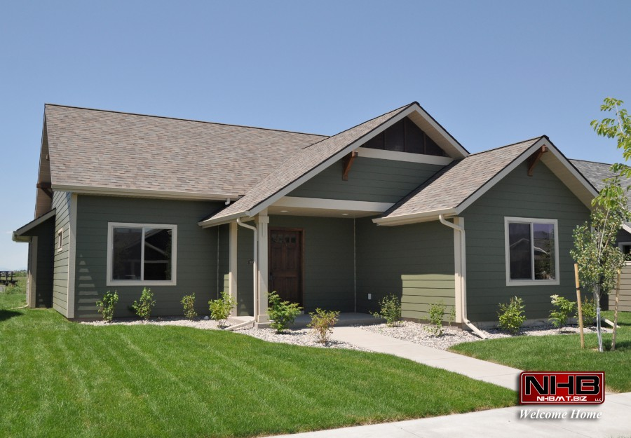 Home For Sale Bozeman MT